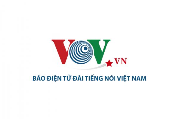 báo giá đăng bài pr trên báo điện tử VOV