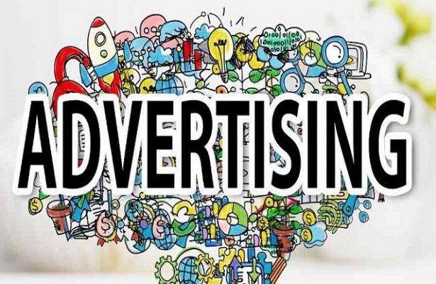 quảng cáo là công cụ truyền thông marketing